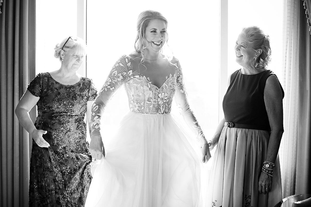 Emily Tom Scottish Rite Indianapolis Wedding 019