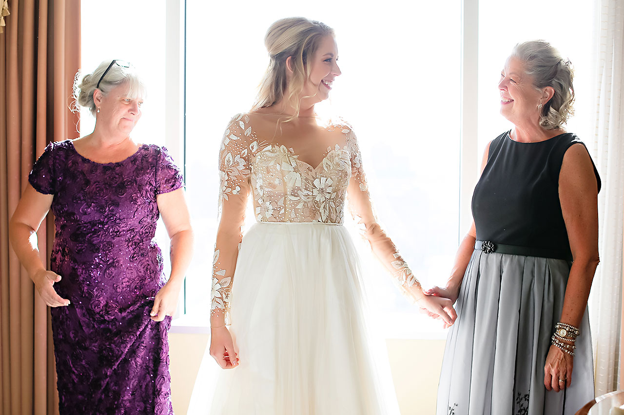 Emily Tom Scottish Rite Indianapolis Wedding 020