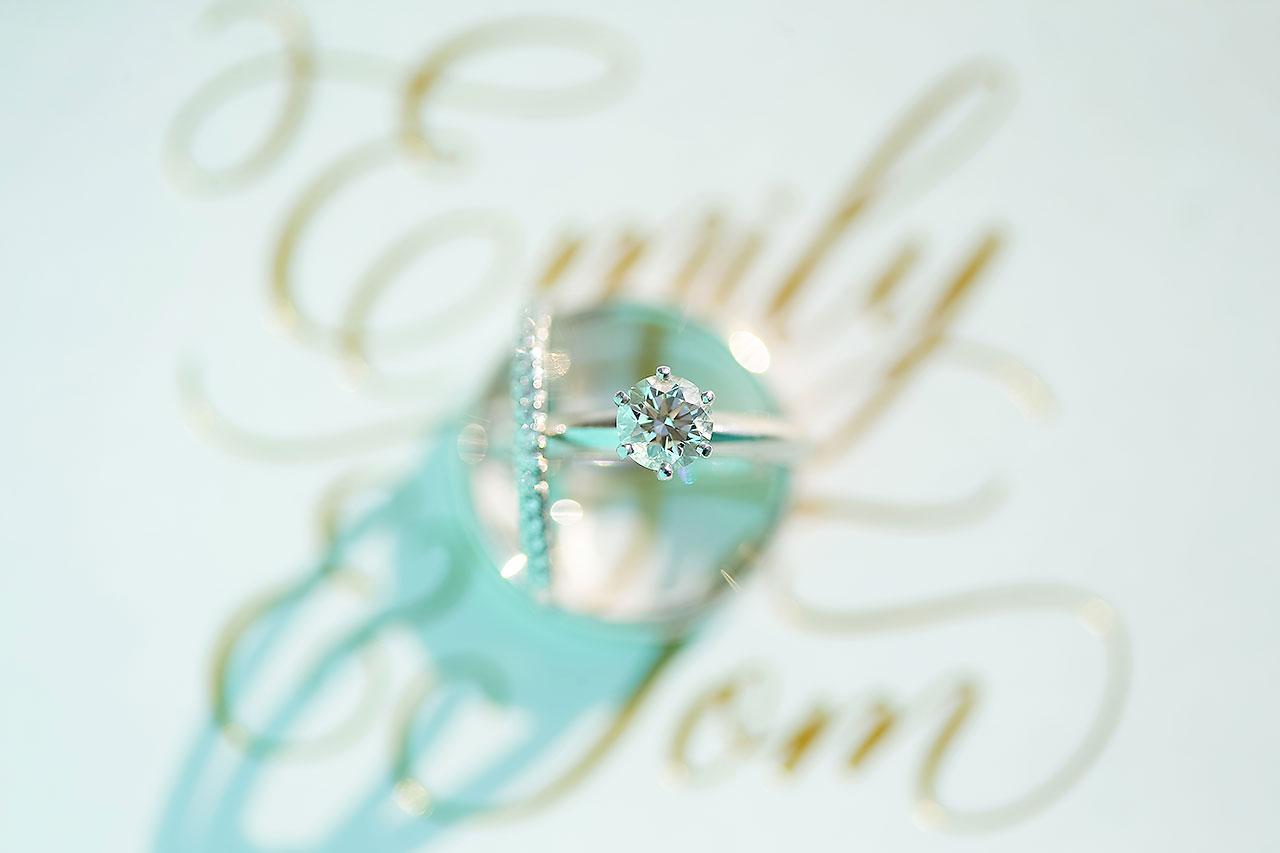 Emily Tom Scottish Rite Indianapolis Wedding 017