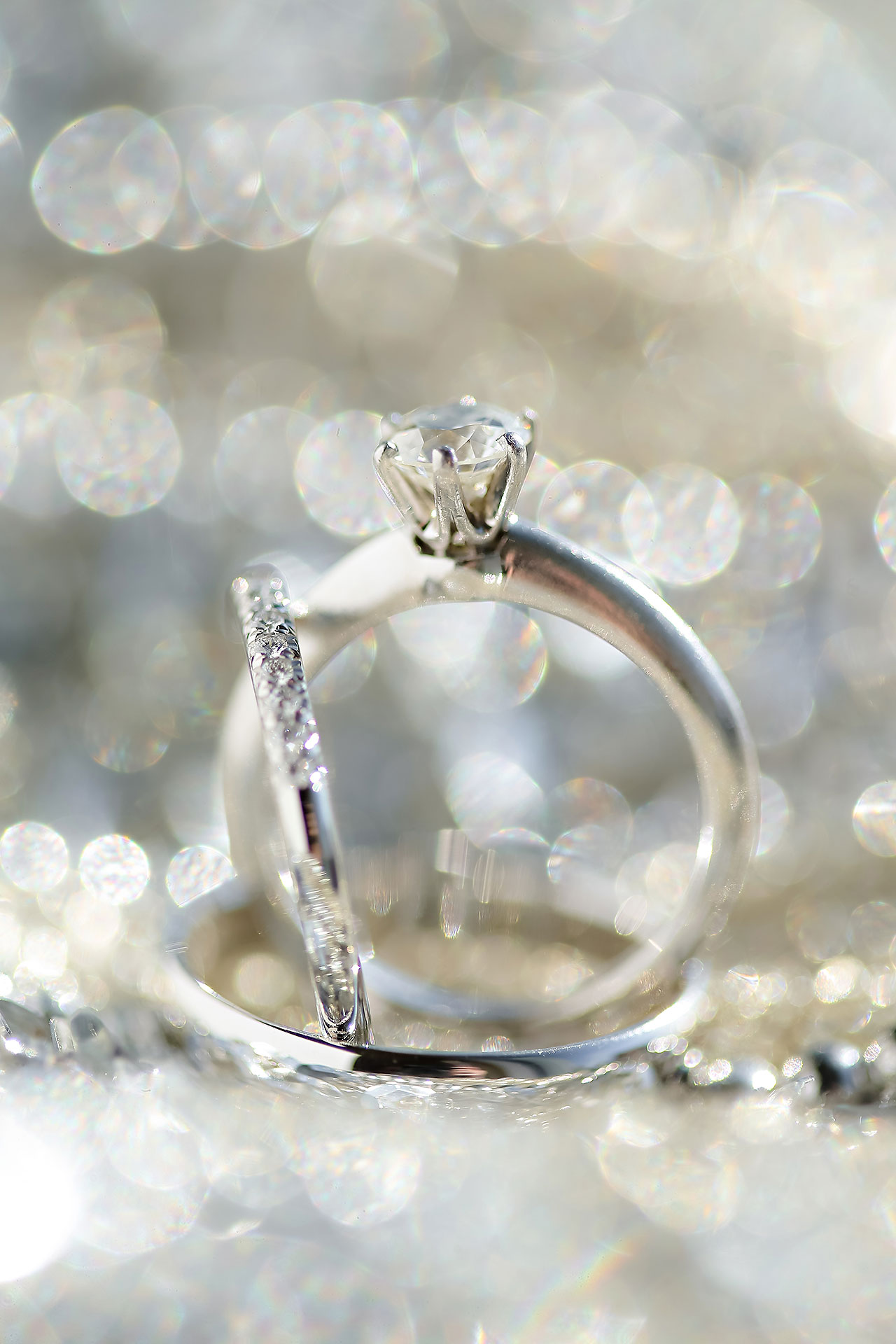 Emily Tom Scottish Rite Indianapolis Wedding 014