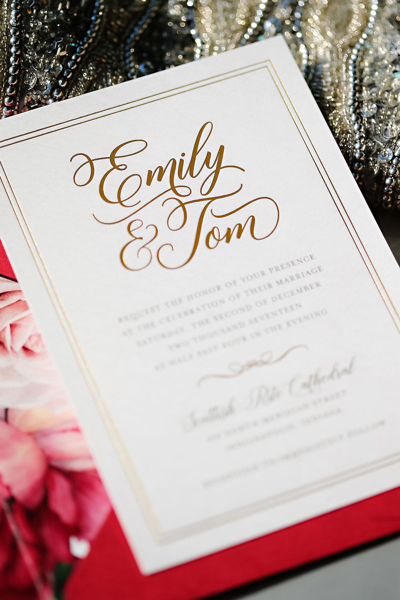 Emily Tom Scottish Rite Indianapolis Wedding 003