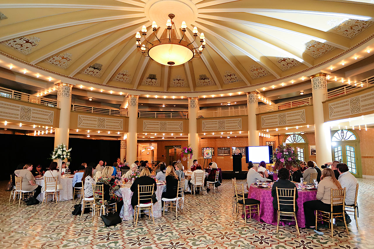 ABC Conference 2018 West Baden Springs 123