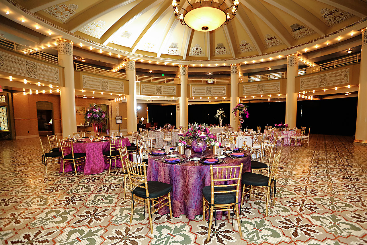 ABC Conference 2018 West Baden Springs 118
