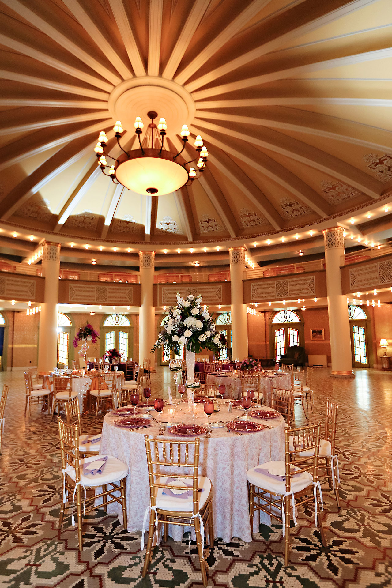 ABC Conference 2018 West Baden Springs 111