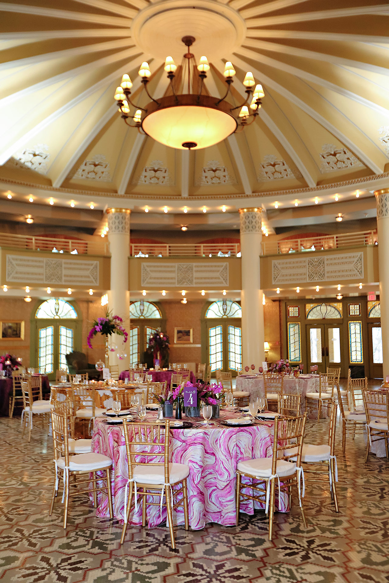 ABC Conference 2018 West Baden Springs 107