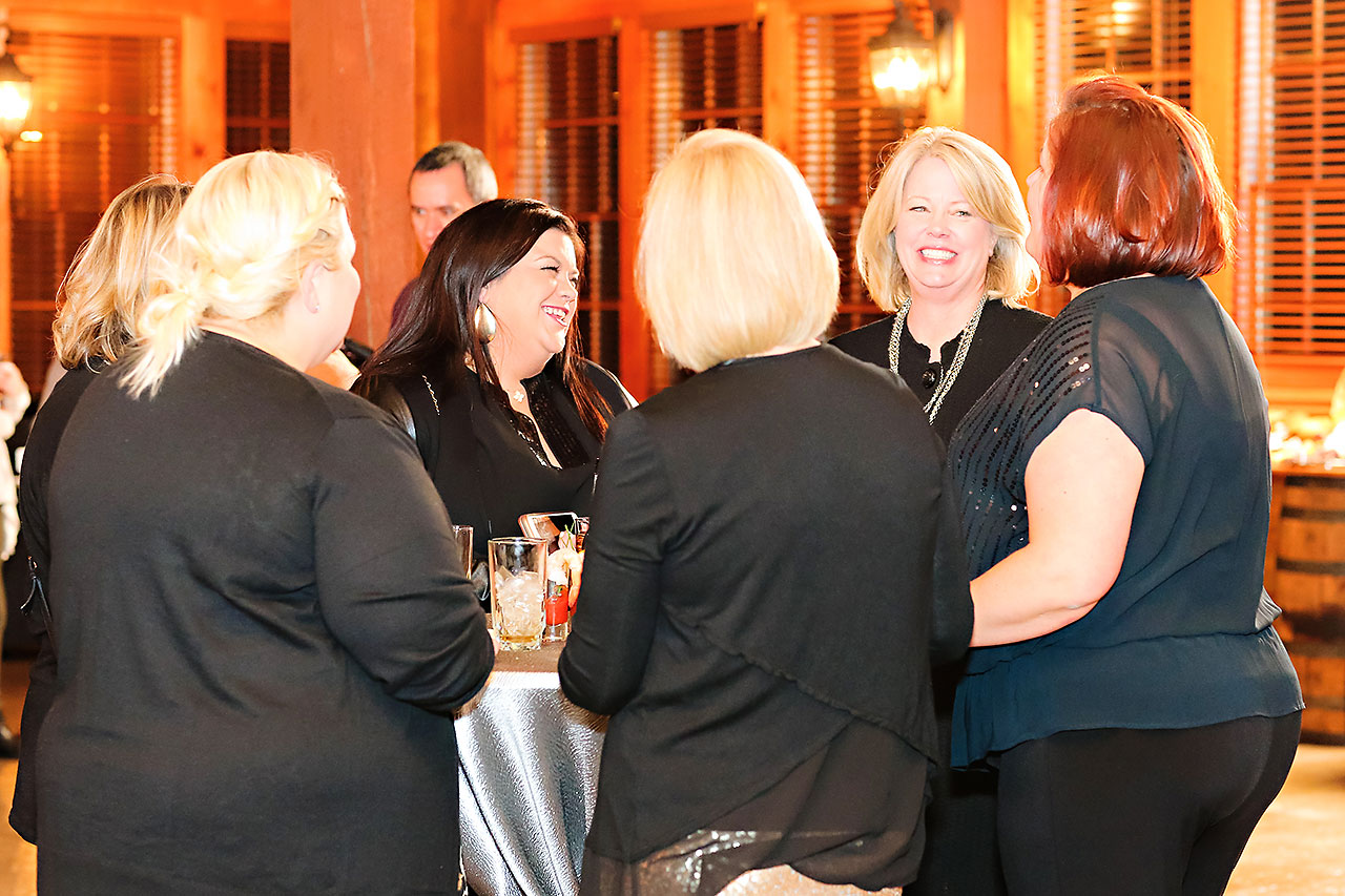 ABC Conference 2018 West Baden Springs 066