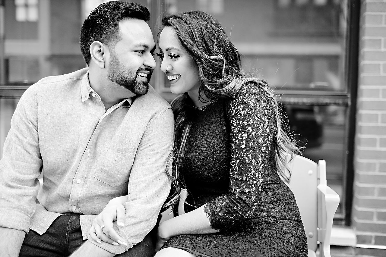 Riddhi Aakash Engagement 096
