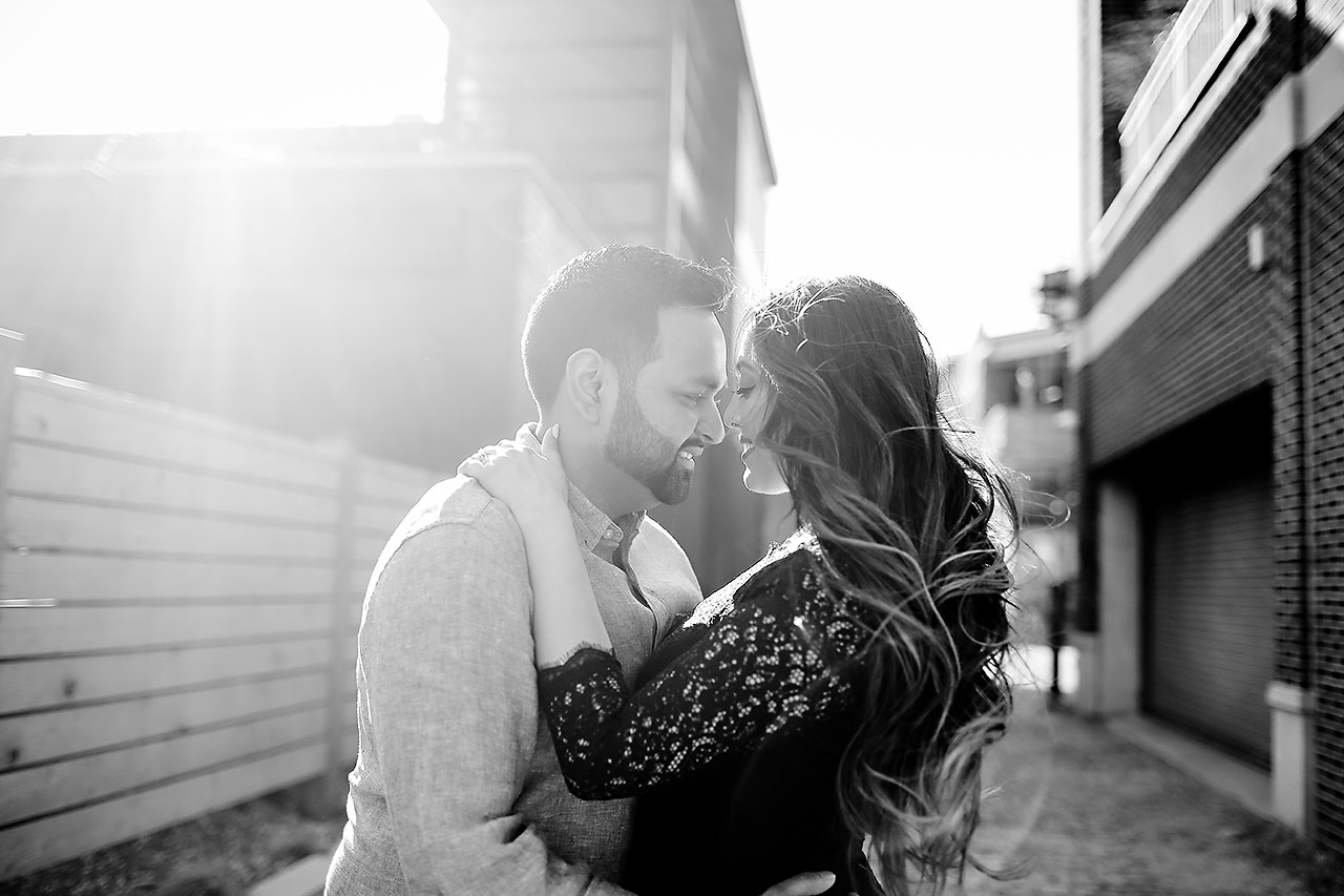 Riddhi Aakash Engagement 089
