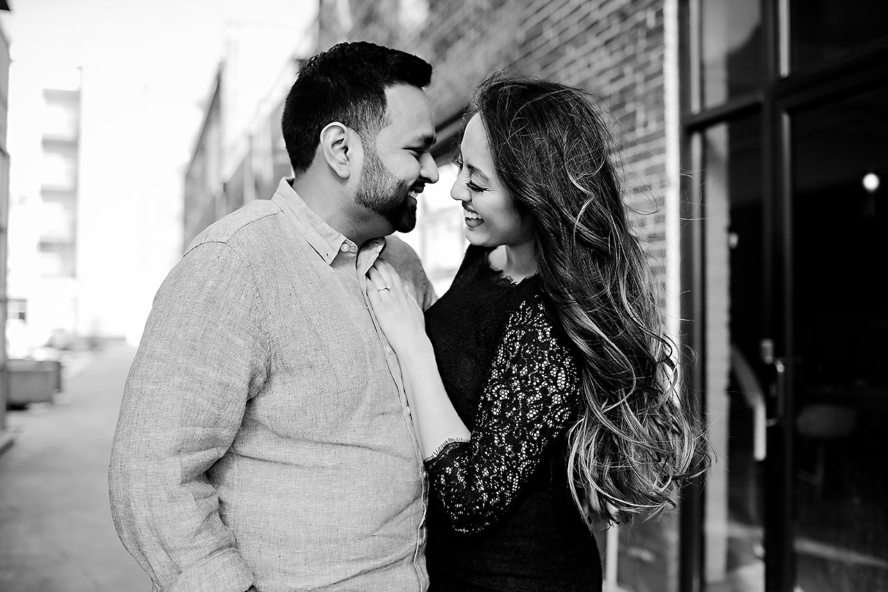 Riddhi Aakash Engagement 067