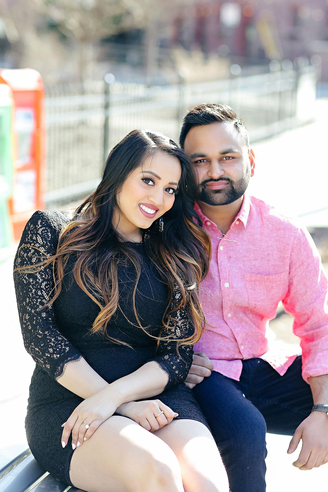 Riddhi Aakash Engagement 049