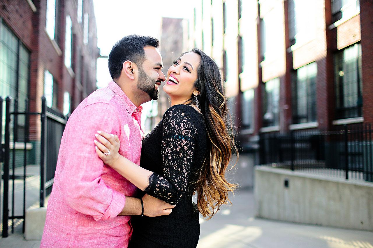 Riddhi Aakash Engagement 047