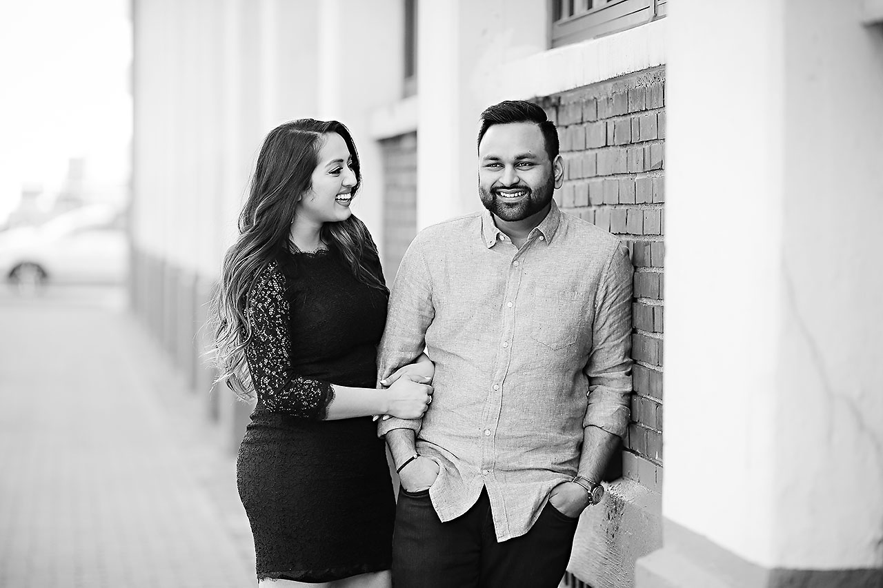 Riddhi Aakash Engagement 044