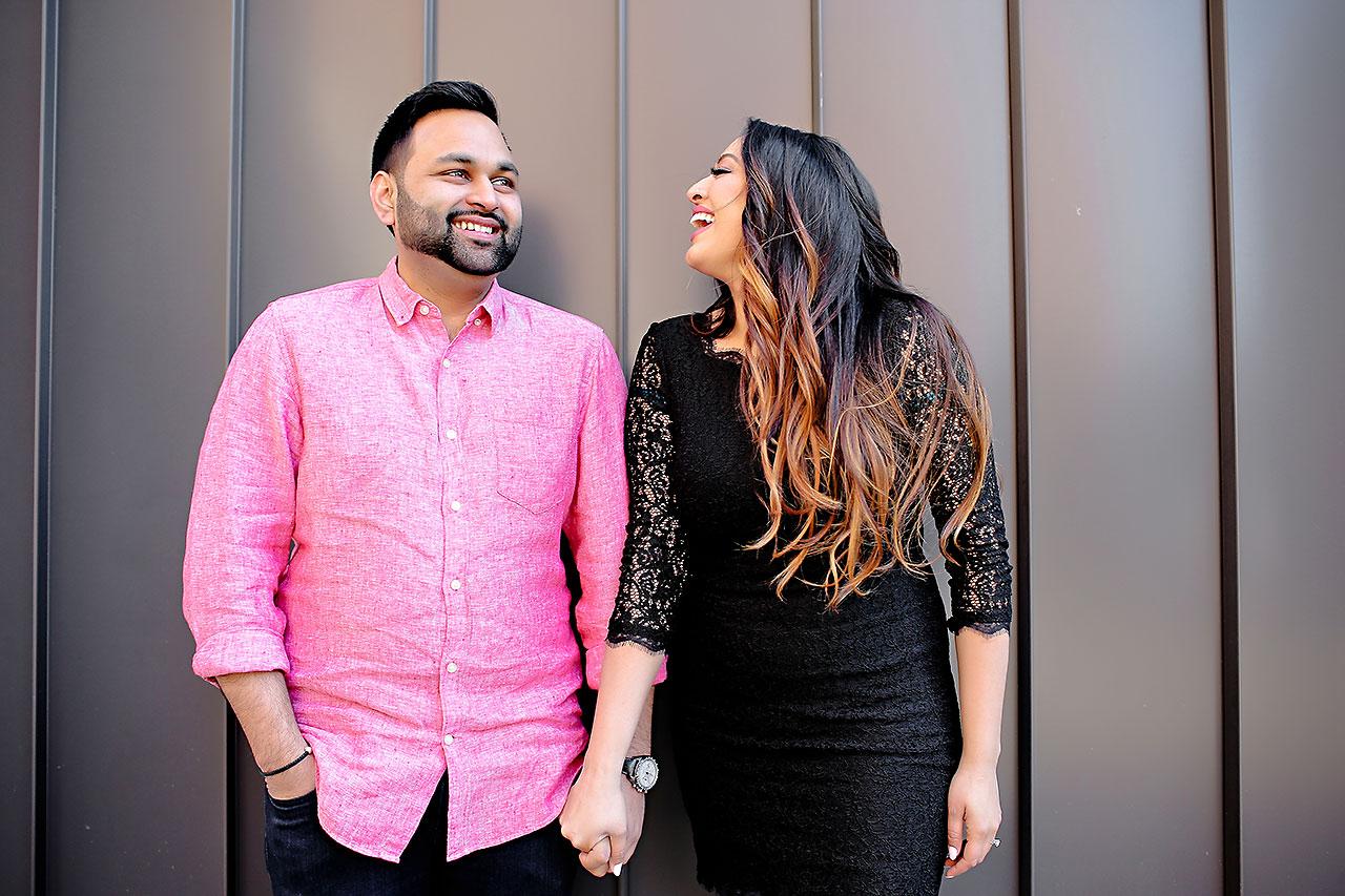 Riddhi Aakash Engagement 046