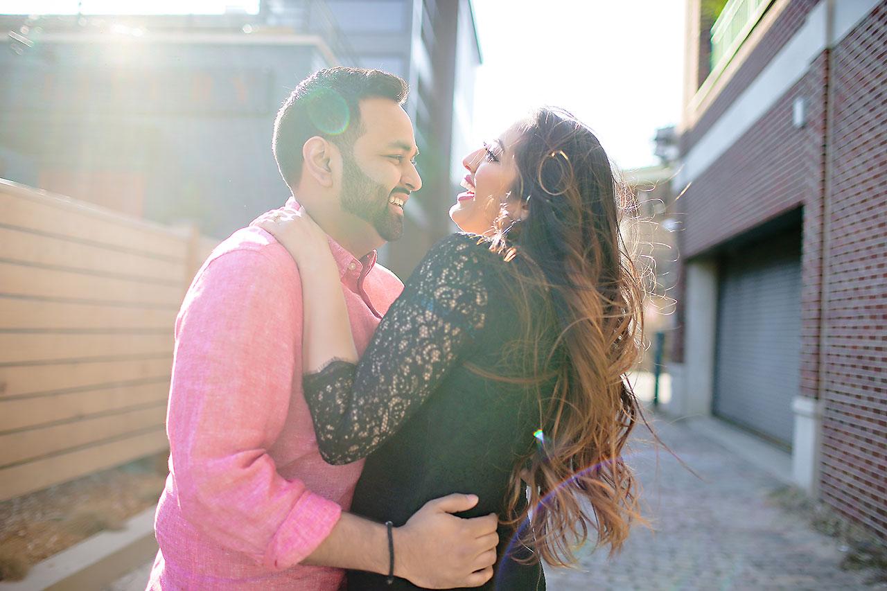 Riddhi Aakash Engagement 043
