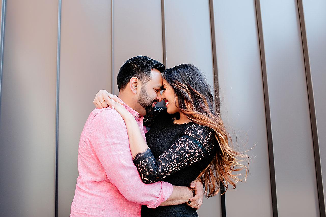 Riddhi Aakash Engagement 040