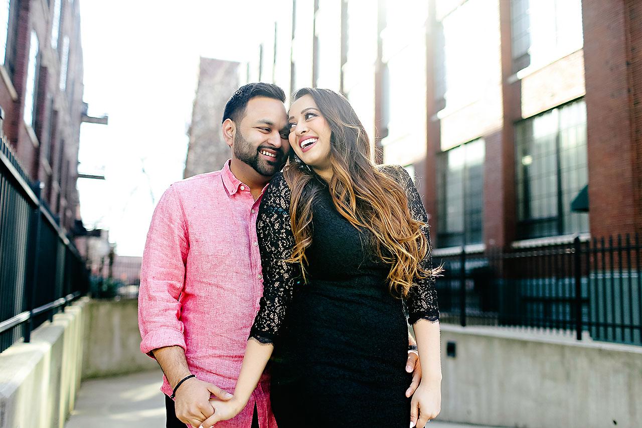 Riddhi Aakash Engagement 036