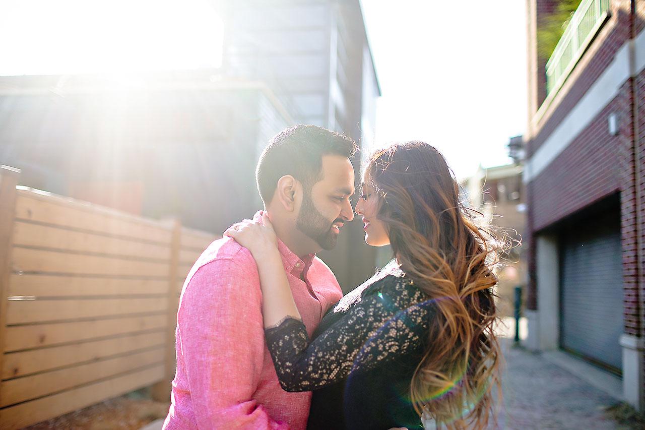 Riddhi Aakash Engagement 037