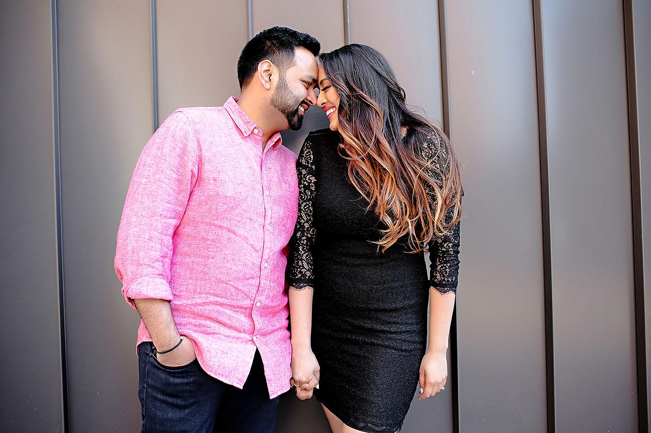 Riddhi Aakash Engagement 014