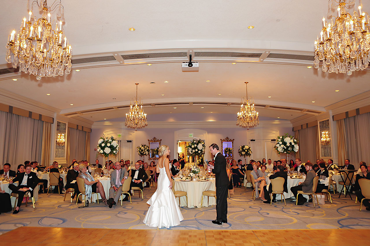 Kaitlin Garret Columbia Club Indianapolis Wedding 289