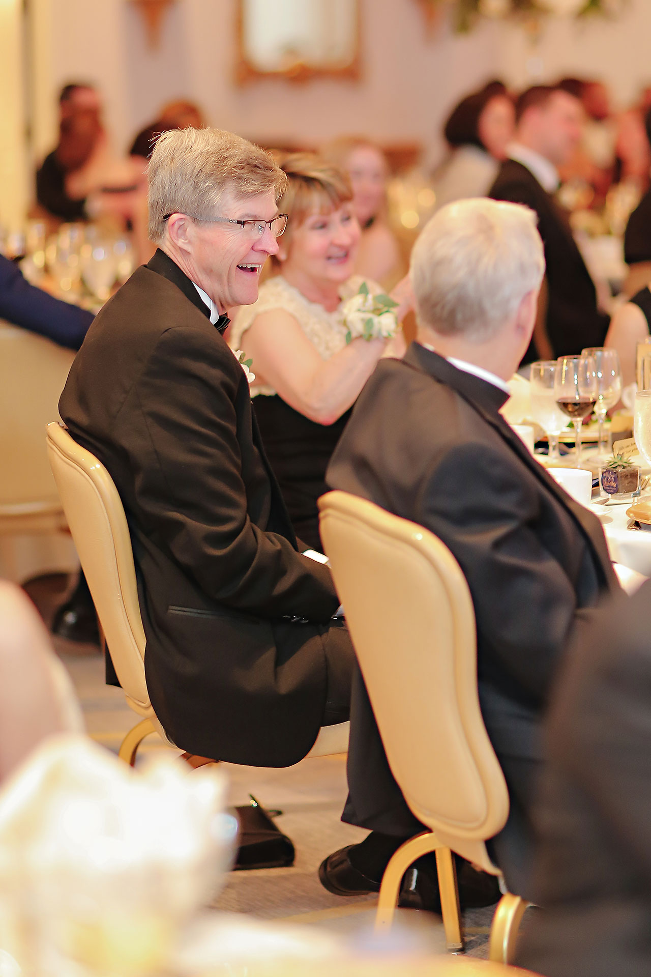 Kaitlin Garret Columbia Club Indianapolis Wedding 273