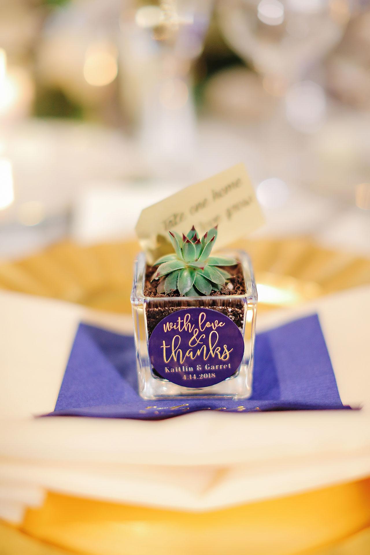 Kaitlin Garret Columbia Club Indianapolis Wedding 236