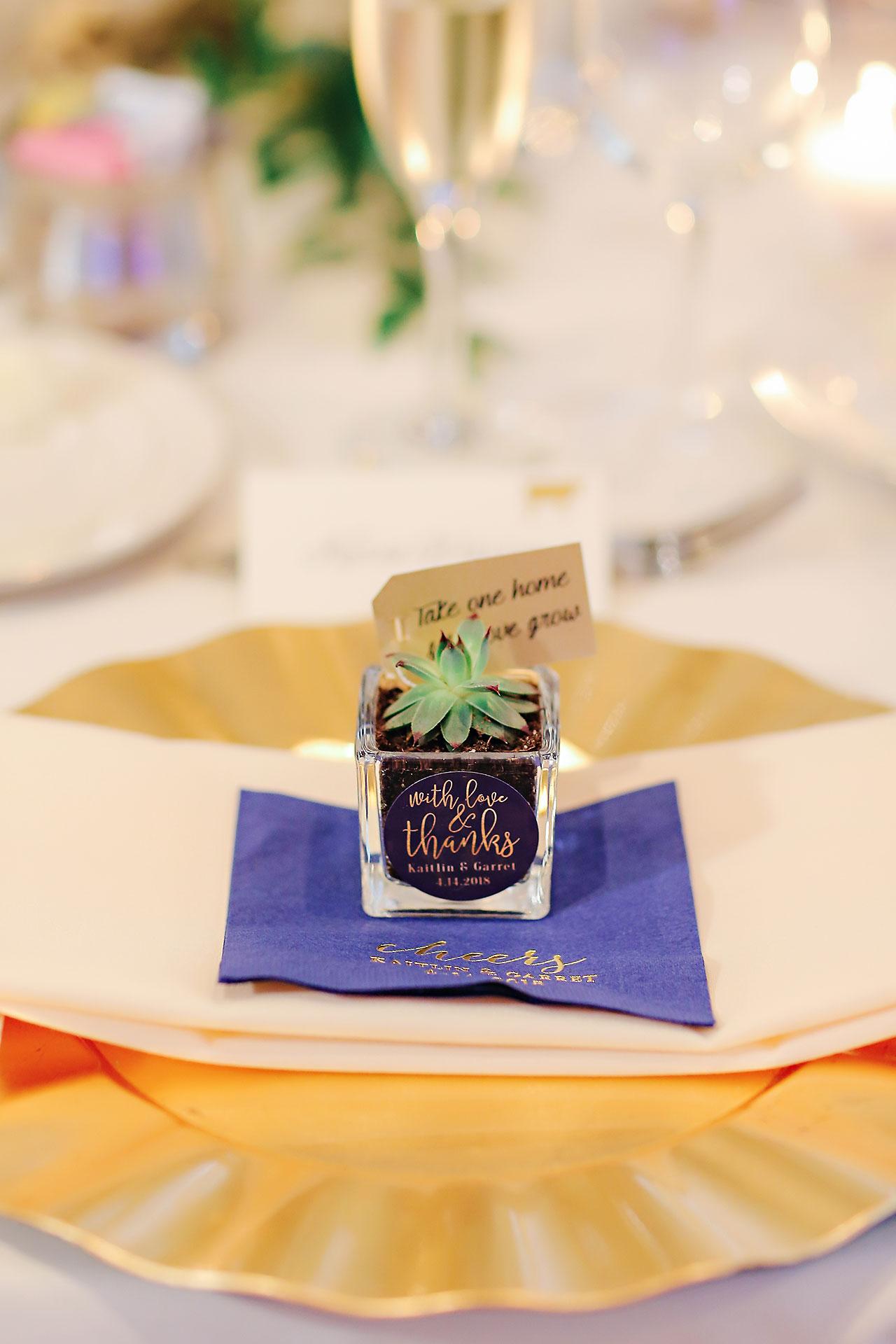 Kaitlin Garret Columbia Club Indianapolis Wedding 232