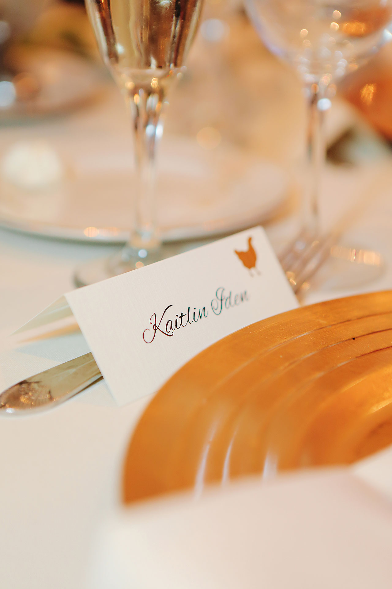 Kaitlin Garret Columbia Club Indianapolis Wedding 230