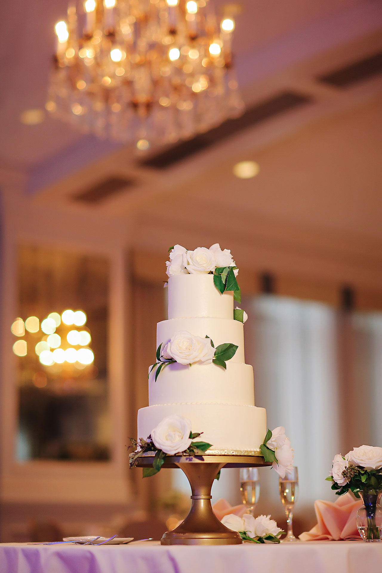 Kaitlin Garret Columbia Club Indianapolis Wedding 220