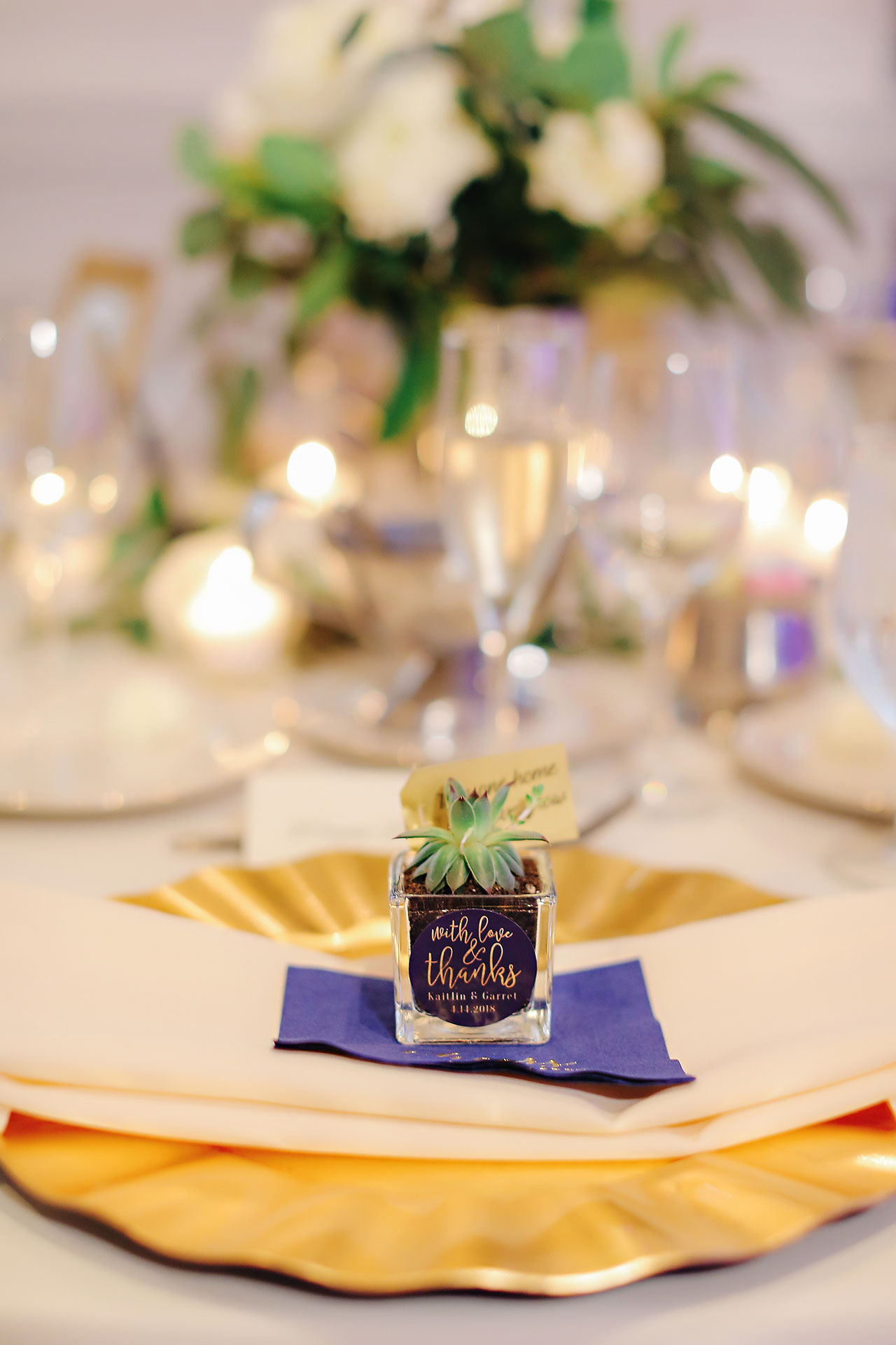 Kaitlin Garret Columbia Club Indianapolis Wedding 218