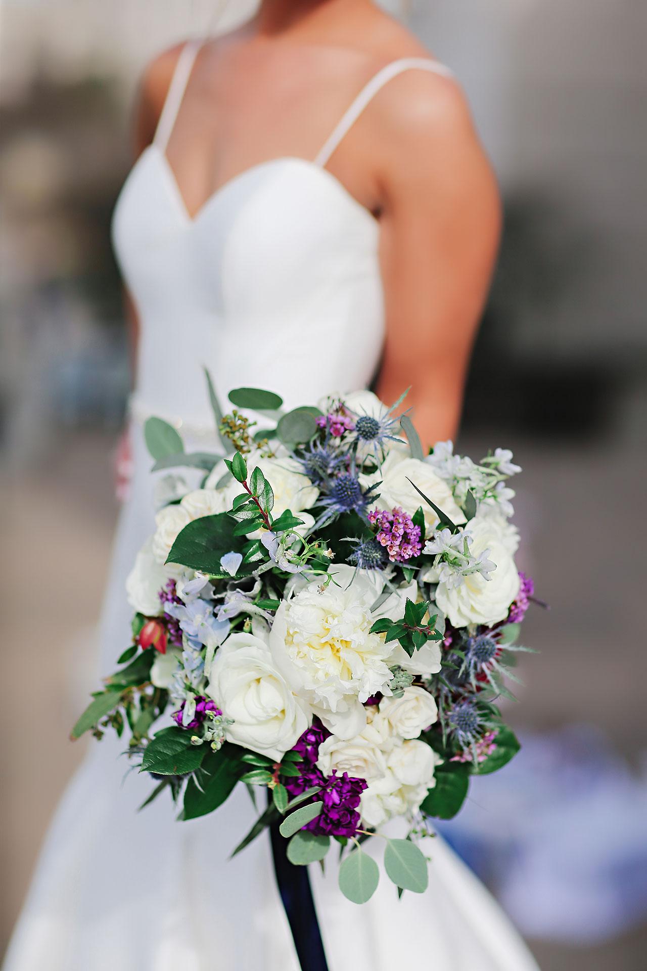 Kaitlin Garret Columbia Club Indianapolis Wedding 207