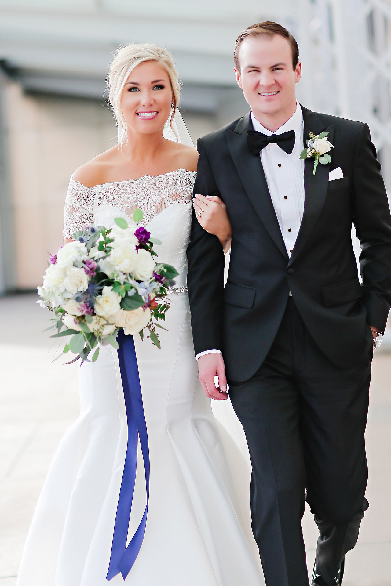 Kaitlin Garret Columbia Club Indianapolis Wedding 205