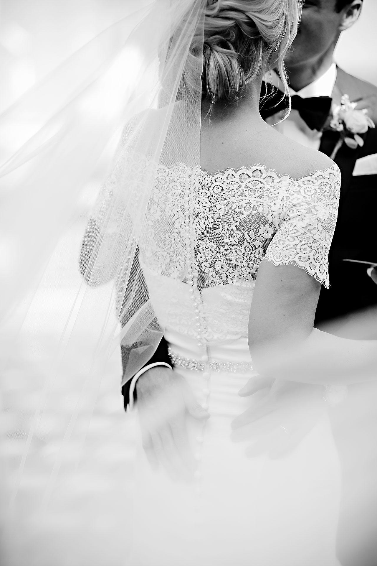 Kaitlin Garret Columbia Club Indianapolis Wedding 135