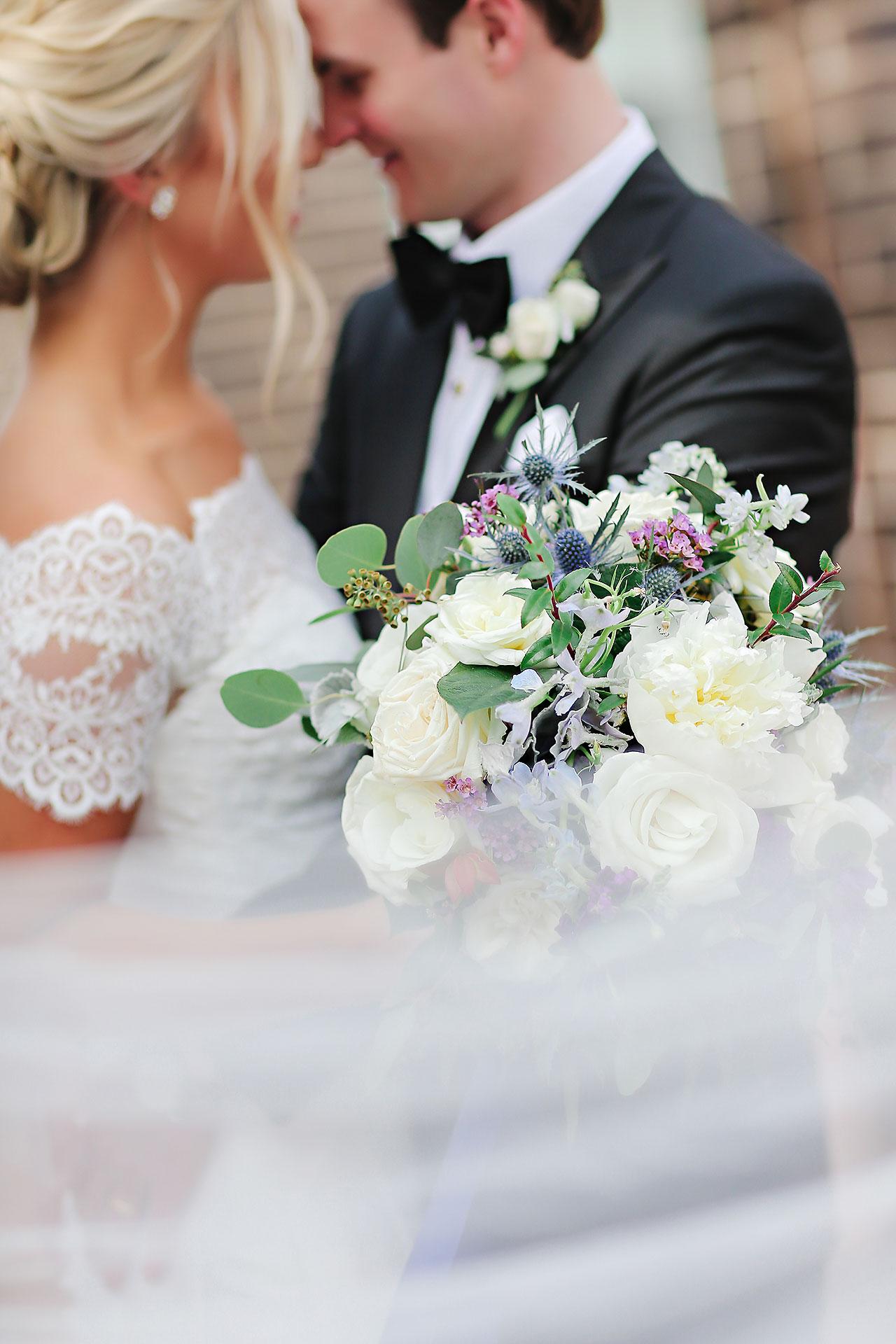 Kaitlin Garret Columbia Club Indianapolis Wedding 122