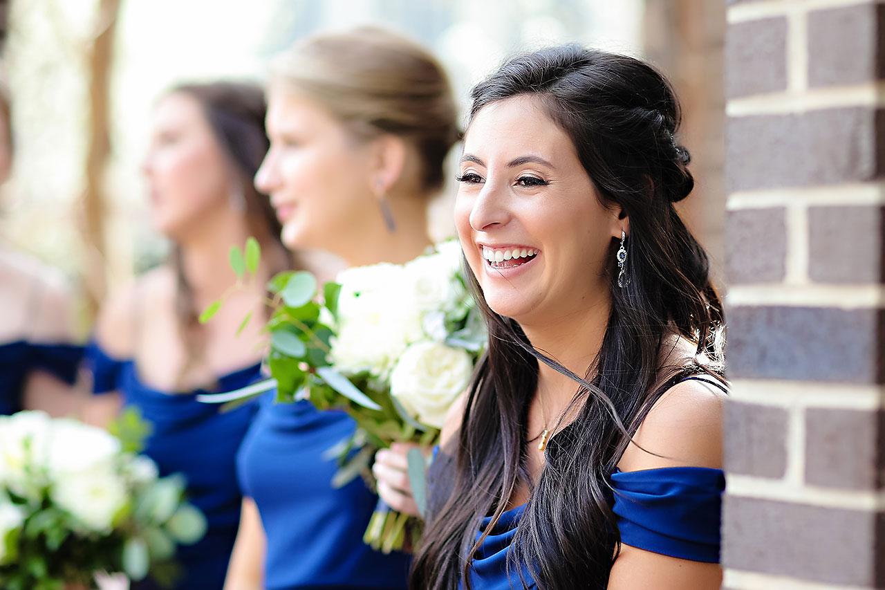 Kaitlin Garret Columbia Club Indianapolis Wedding 112