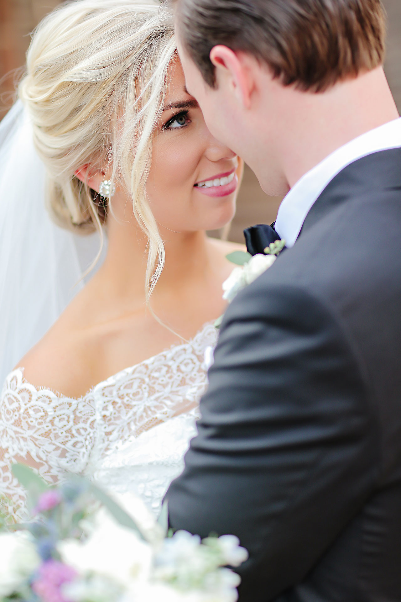 Kaitlin Garret Columbia Club Indianapolis Wedding 105