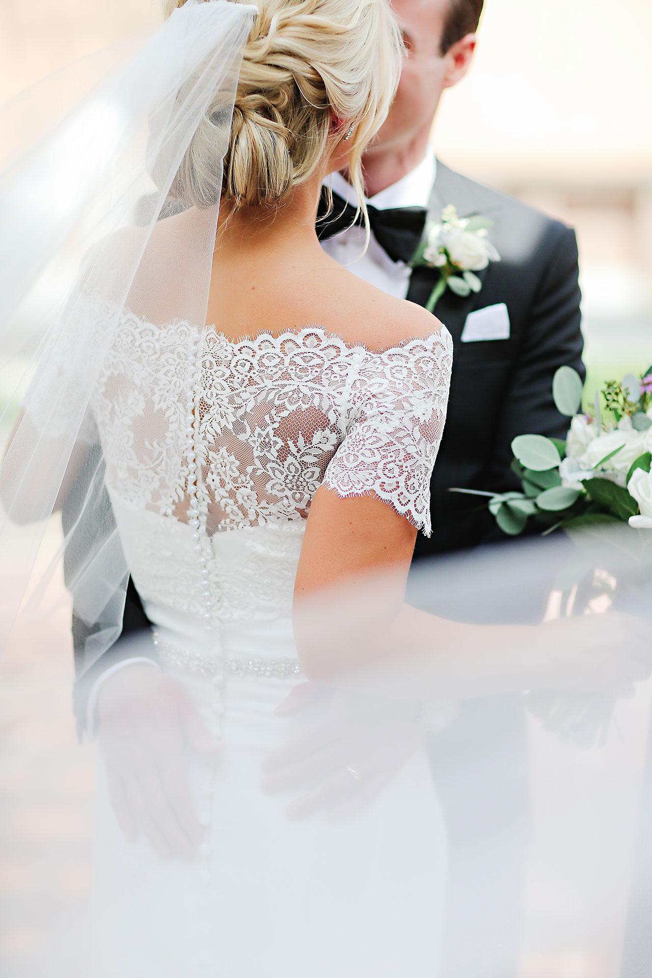 Kaitlin Garret Columbia Club Indianapolis Wedding 102