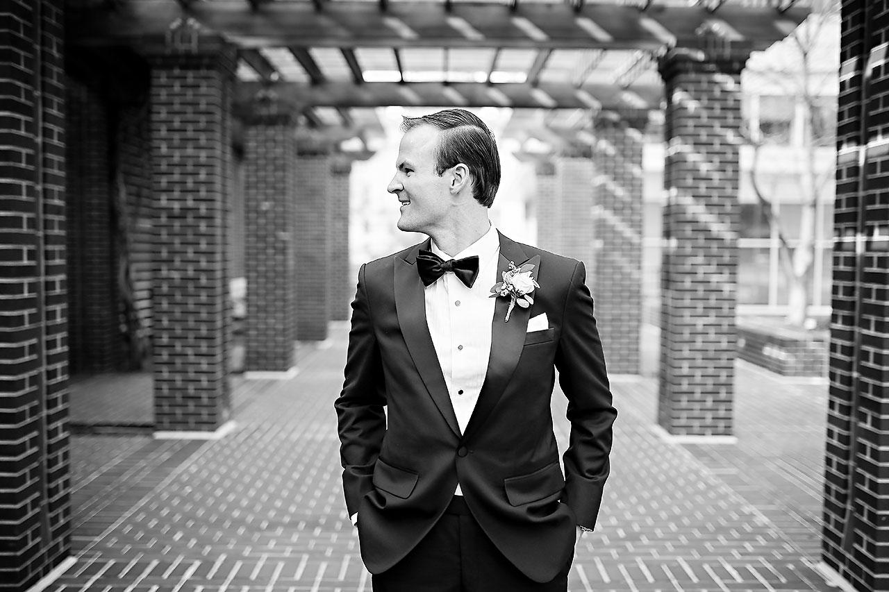 Kaitlin Garret Columbia Club Indianapolis Wedding 094