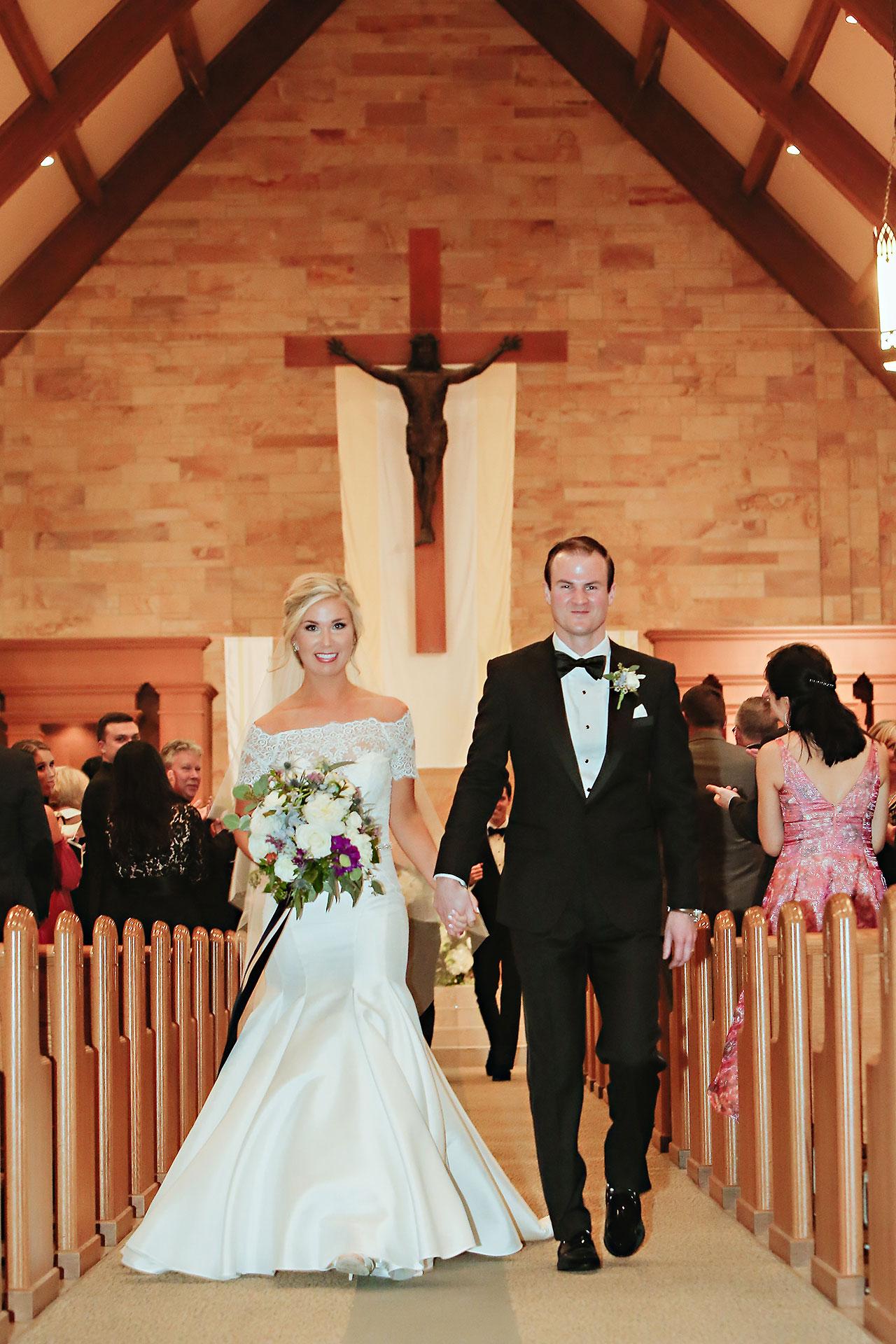 Kaitlin Garret Columbia Club Indianapolis Wedding 082