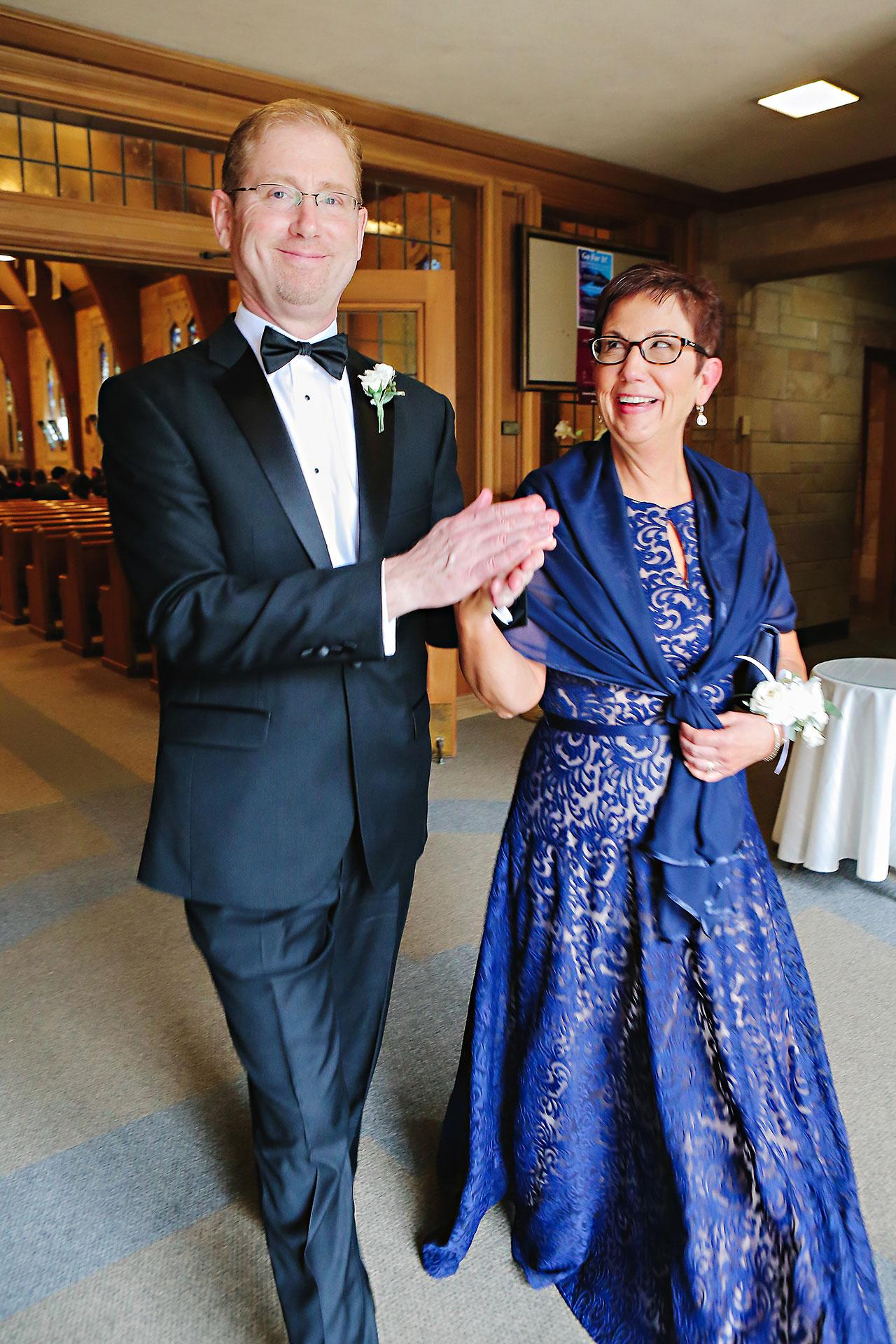 Kaitlin Garret Columbia Club Indianapolis Wedding 083