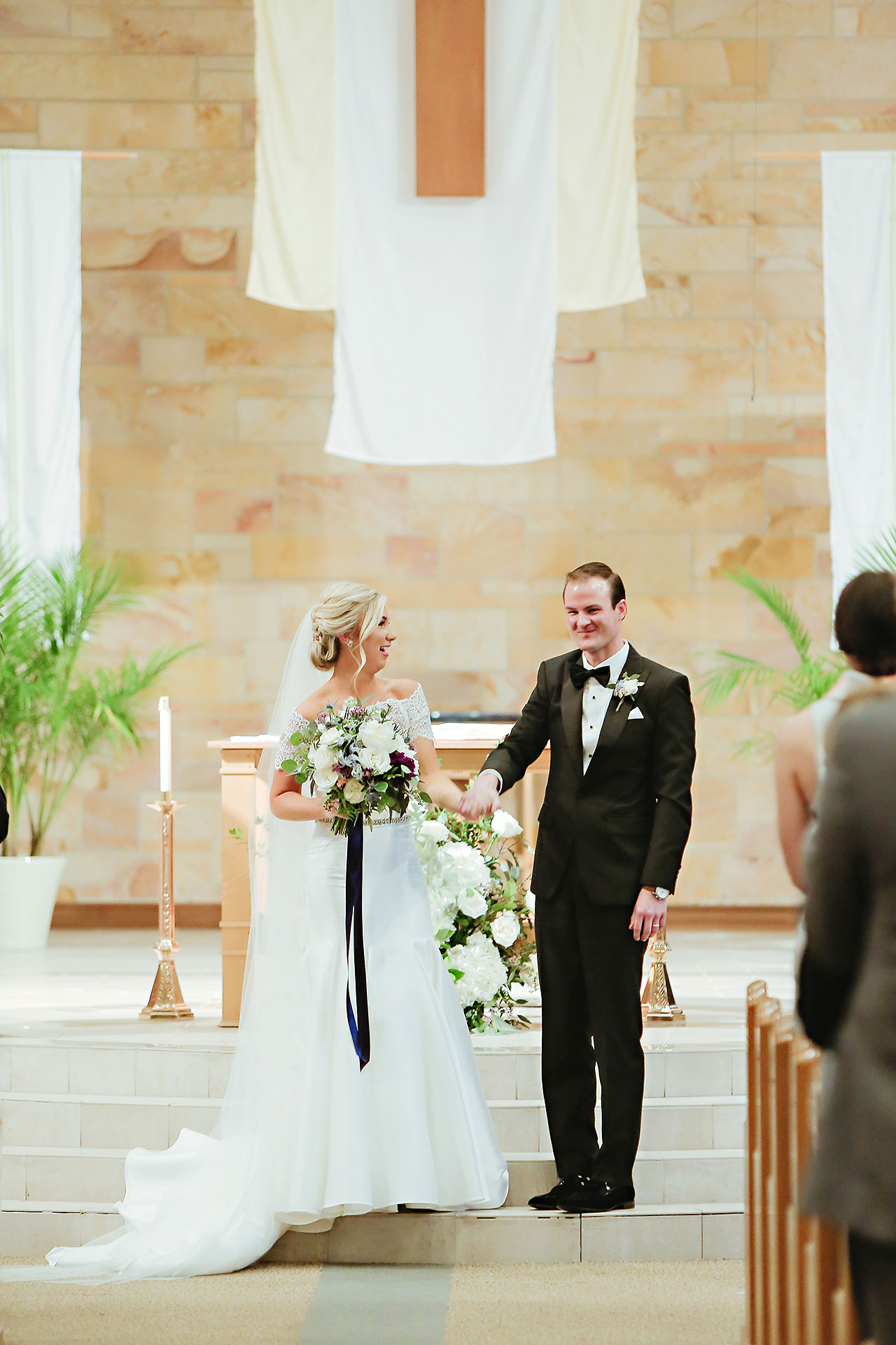 Kaitlin Garret Columbia Club Indianapolis Wedding 080
