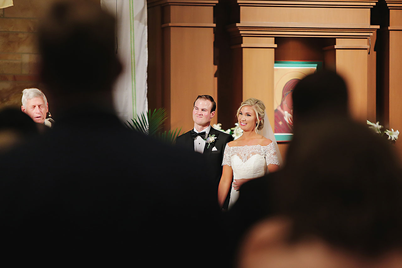Kaitlin Garret Columbia Club Indianapolis Wedding 074