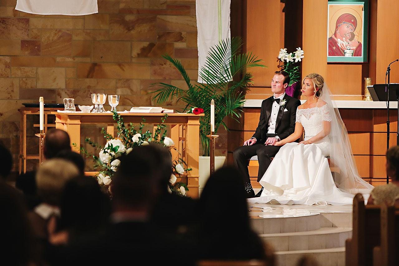 Kaitlin Garret Columbia Club Indianapolis Wedding 070