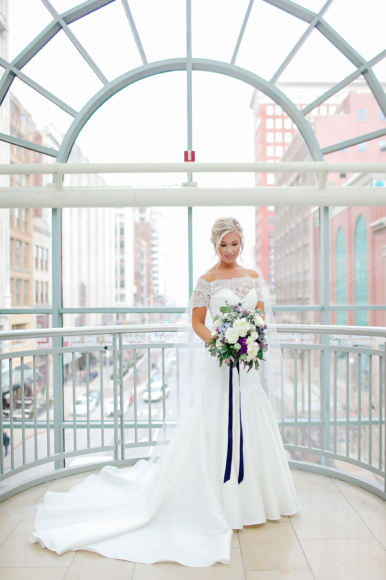 Kaitlin Garret Columbia Club Indianapolis Wedding 060