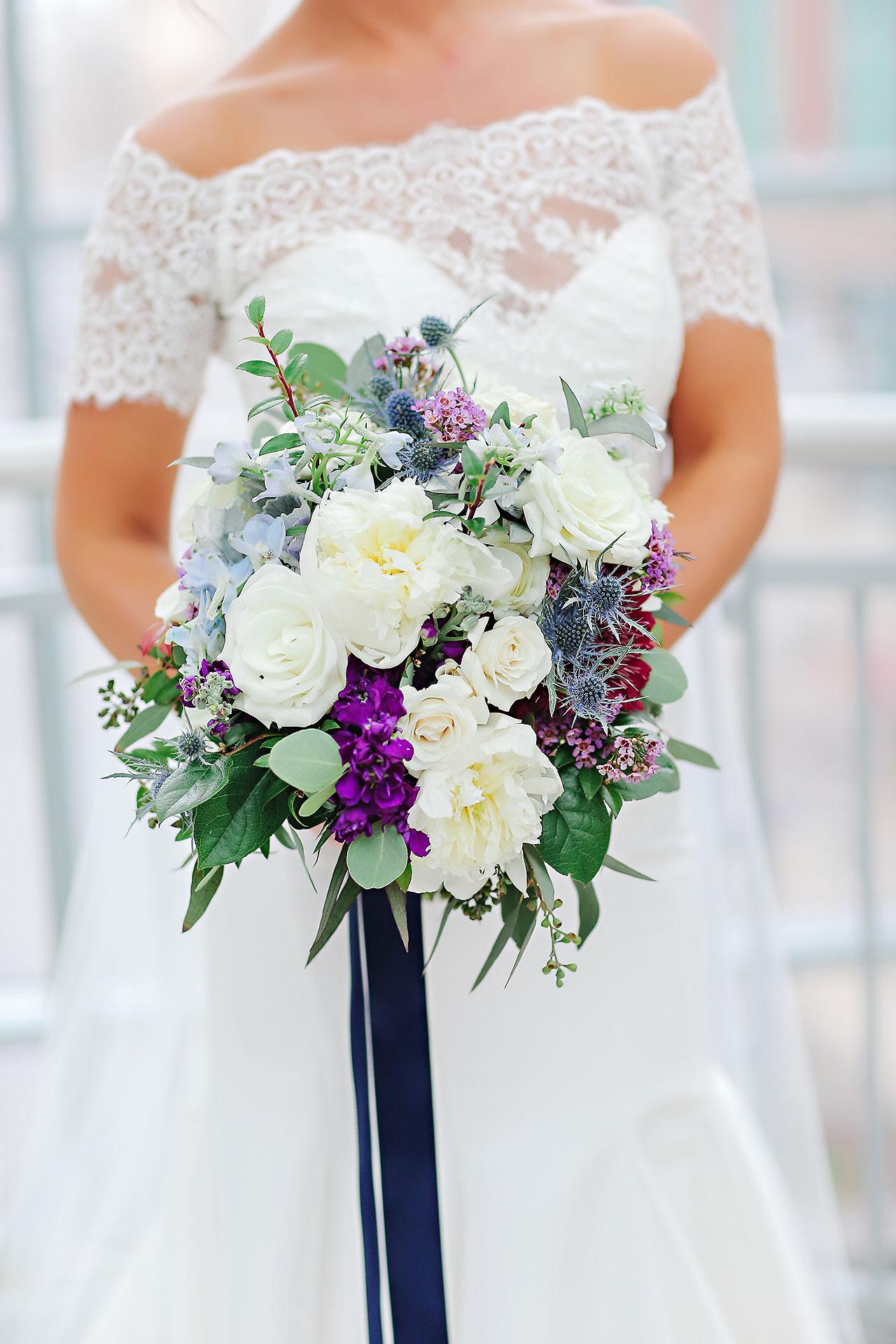 Kaitlin Garret Columbia Club Indianapolis Wedding 059