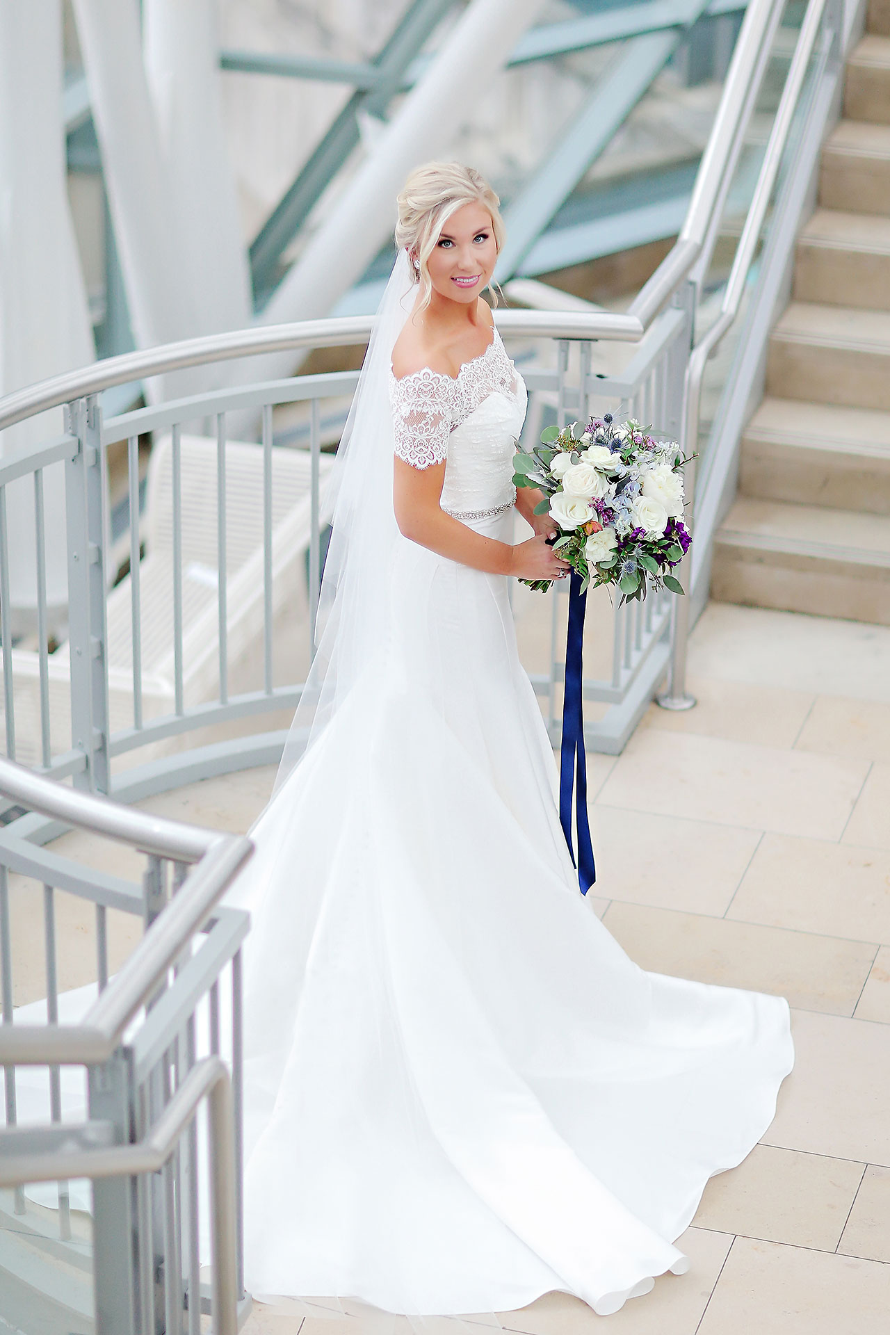 Kaitlin Garret Columbia Club Indianapolis Wedding 058