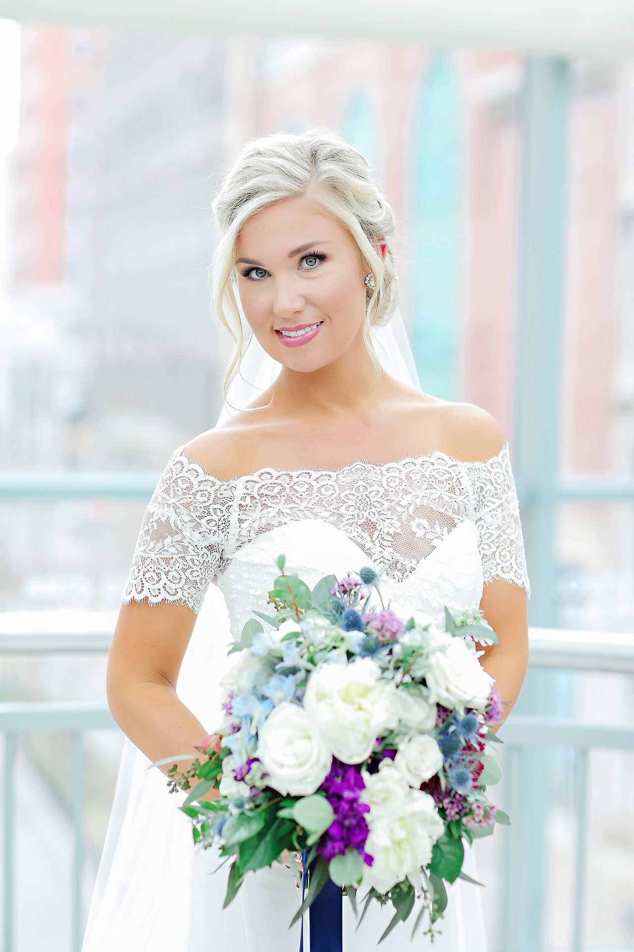 Kaitlin Garret Columbia Club Indianapolis Wedding 057