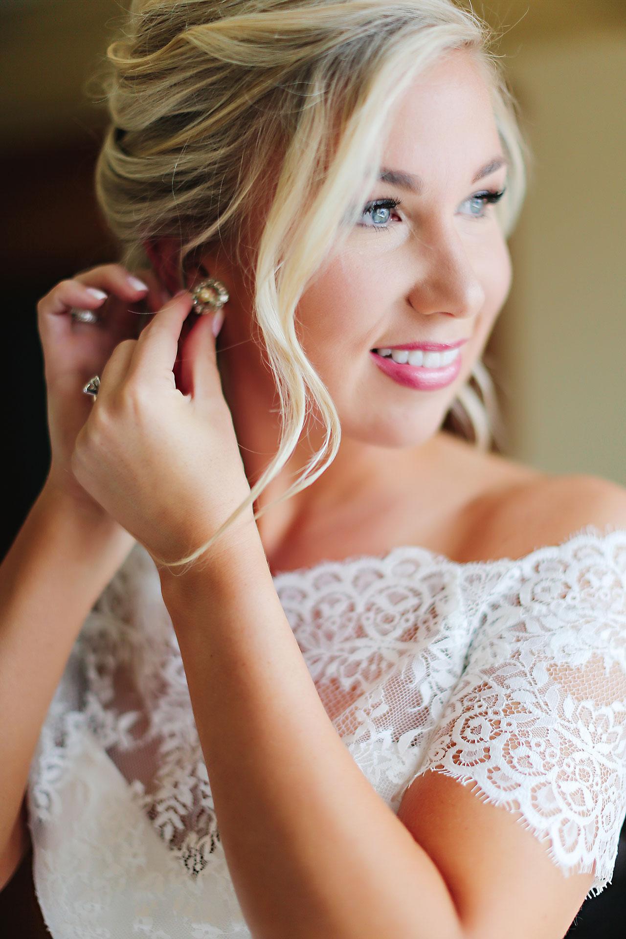Kaitlin Garret Columbia Club Indianapolis Wedding 038