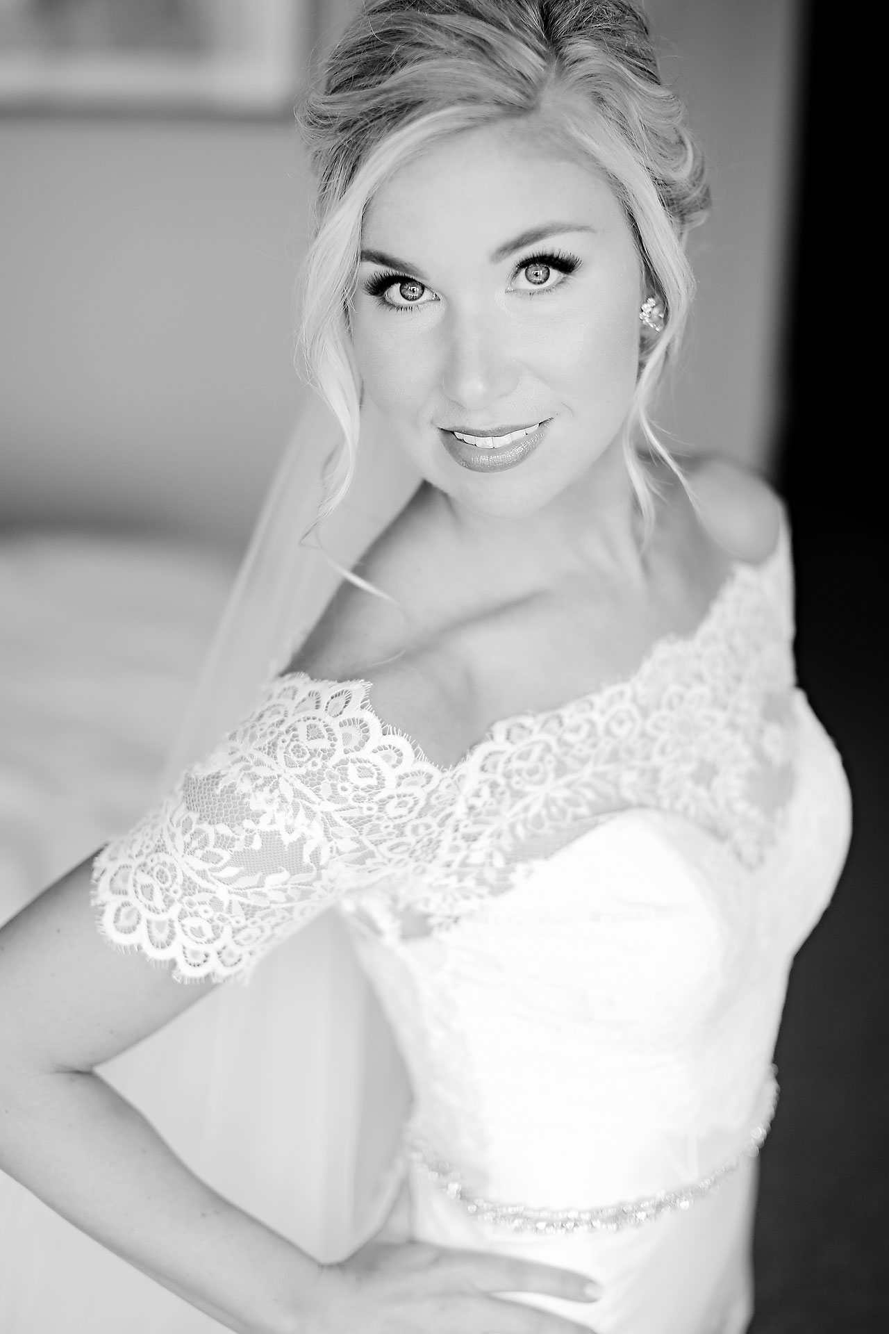 Kaitlin Garret Columbia Club Indianapolis Wedding 039