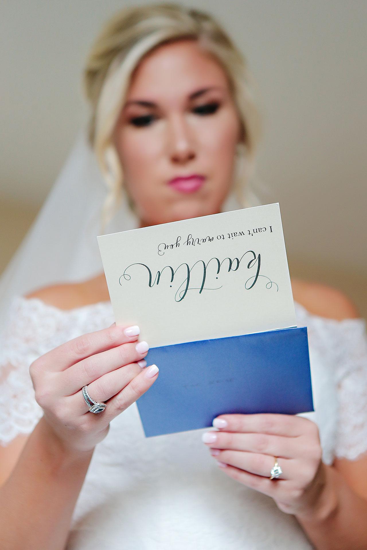 Kaitlin Garret Columbia Club Indianapolis Wedding 036