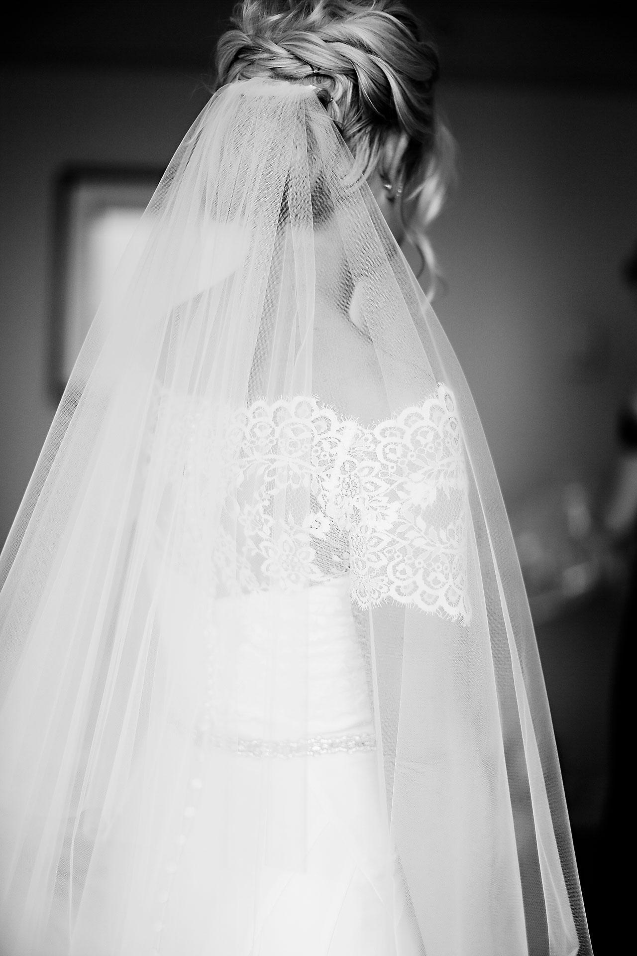 Kaitlin Garret Columbia Club Indianapolis Wedding 037